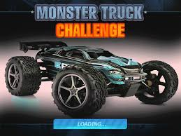 Download Monster Truck Movie Archives | Techstribe Watch Monster Truck Adventures A Mazeing Race Online Pure Flix Games Casino Fun Nights Canada 2018 Thrdown Eau Claire Big Rig Show United Media News Requirements To Enjoy Are Not Jam Battlegrounds App Ranking And Store Data Annie Thunder Harrisburg Pa Tickets In Extreme Stunts Apk Download Free Action Game For Ps4 Game Mill Walmartcom Games The 10 Best On Pc Gamer Rally Full Money Trials Crush It Screenshots Gallery Screenshot 36