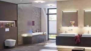 led badezimmerbeleuchtung planen tipps bei ledvance ledvance