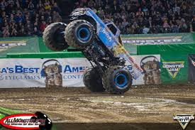 Monster Jam Photos: Anaheim 2 Monster Jam 2018 Monster Jam Intro Anaheim 1142017 Youtube Truck Tour Comes To Los Angeles This Winter And Spring Axs Monster Jam Returns To Anaheim This Jan Feb Macaroni Kid Photos 2 2018 In Socal Little Inspiration Team Scream Results Racing Funky Polkadot Giraffe Five Awesome Tips Tricks Tickets Buy Or Sell Viago Week Review Game Schedules Goldstar Freestyle Truck 1 Jester