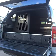 Toyota Hi-Lux Pick Up System | Vehicle Vault Units, Animal Transit ... How To Install Decked Truck Bed Storage System Youtube Bedsservice Bodies Pelletier Manufacturing Inc 6 Ft In Length Pick Up For Ford Weapon Vaults Product Categories Troy Products 092018 F150 Rci Rack F150bedrack Vault Truck Vault A Bird Hunters Thoughts Diy To Build For Tacoma Camper S I M C Bedslide Bed Sliding Drawer Systems Cabinet 60 Slides Deck Box Drawers Price Tool Homemade