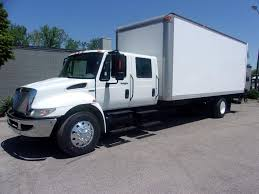 2009 International 4300 CREW CAB - Shootin I80 With Rick Pt 8 Used 2013 Intertional Mx Dt466 Box Van Truck For Sale In New Dt Project America Cargo Weekly State Forced City To Use Boggs For Contract Home Enquirerjournalcom Mitsubishi S4sdt Engine Assembly 586257 1990 466 1477 Tow Truck Driver Svg Filerollback Svgtrucking Quote Etsy Performance Cars Ltd Dtbn Investments Places Directory The New Cascadia Specifications Freightliner Trucks Transam Trucking Wins Two Classaction Lawsuits Vuetrucksales Hashtag On Twitter Cab Chassis