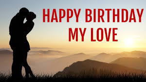 The 50 Long Distance Romantic Birthday Wishes For Your Girlfriend