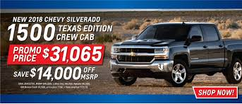 All American Chevrolet Of Killeen Near Fort Hood, Temple & Fort Hood