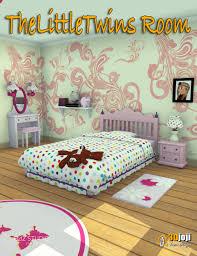 Bedroom Boom Mp3 by 100 Bedroom Boom Ying Yang Twins Twins Nursery Descargas