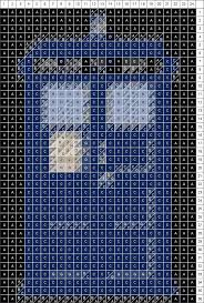 202 best Geek Quilts images on Pinterest
