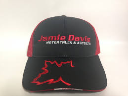 Jamie Davis Canada Premium Trucker Hat – Jamie Davis Motor Truck ... Chevy Trucker Hat Street Truckin Lifestyle Goorin Bros Cock Mesh Snapback Baseball Cap Hats Whosale And Caps By Katydid Katydidwhosalecom Patagonia Size Chart Otto Custom Hats Promotional Blank Trucker Amazoncom Kidchild Embroidered Fire Truck Adjustable Hook Yeah Products Um X Big Shop The Umphreys Mcgee Official Store Trucker Hat Womens Best Sellers Deals Dad Chance 3 Spirwebshade Are No More For Local Rural Lower Classes It Has