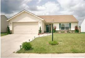 3 bedroom ranch home for sale in romney run south lafayette in 47909