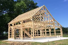 Carriage Barn Kit Raised In Fredricksburg, Virginia: The Barn Yard ... Carriage House Storage Shed Pricing Options List Brochures Removal 4outdoor Be Unique With Custom Sheds And Prefab Garages Dutch Barn Amish Yard Traditional Series Buildings The Barn Raising Green Mountain Timber Frames Middletown Springsvermont Types Crew Corner Farm Everton Victorian Great Barns Cabin Shells Portable Sturdibilt Builders Topeka