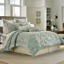 Eastern Accents Bedding Discontinued by Tommy Bahama Bamboo Breeze Comforter U0026 Duvet Sets Master Bedroom