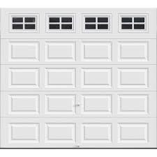 Teal Garage Doors Pilotproject