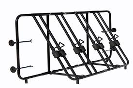 Amazon.com: Pick Up Truck Bed Box Mounted Carrier Stand 1 2 3 4 ... Kool Rack Truck Bed Bike Saris Kayak And P18 About Remodel Home Designing Ideas With 13 Steps Pictures The Best Racks And Carriers For Cars Trucks Reviews By Remprack Introduces Pickup 2011 Season Irton Steel Hitch Mounted 4 120 Lb Capacity Ebay Truck Bike Carriers Mtbrcom Truckbed Pvc 9 With Tonneau Cover Diy Homemade Undcover Ridgelander Hinged Mounts Adventure Dogs