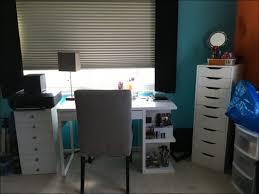Ikea Micke Desk White by Bedroom Awesome Ikea Micke Desk White And Pink Ikea Micke Desk