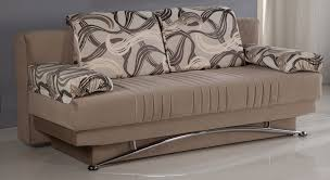 Istikbal Sofa Bed Assembly by Fantasy Best Vizon Convertible Sofa Bed By Sunset