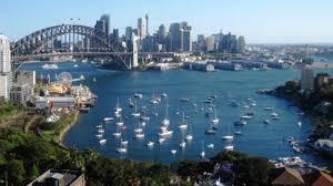 siege hsbc careers in australia hsbc holdings plc