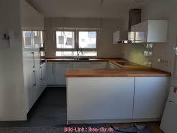 ikea metod küche friedlich die fertige 9 5m küche 11cm