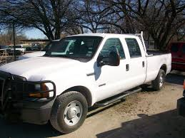 Weatherford Truck Sales Texas