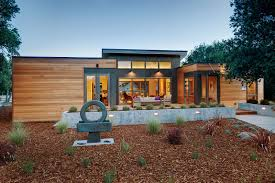 100 Blu Homes Prefab Go Green With