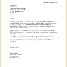 Copy Of Resume Letter Printable Resume FormatCover Letter Template