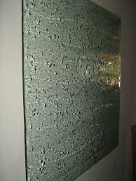 Amazing Textured Glass Panels 120 For Sale Parent Full Size