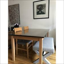 Crate And Barrel Lowe Chair by Dining Room Marvelous Where To Buy Discontinued Crate And Barrel