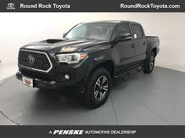 2018 New Toyota Tacoma TRD Sport Double Cab 5' Bed V6 4x2 Automatic ... 2016 Toyota Tacoma Trd Sport Angleton Tx Area Gulf Coast New 2018 Double Cab 6 Bed V6 4x4 Automatic 2017 Reviews And Rating Motor Trend For Sale In Edmton 5 At Pinterest 4d Crystal Lake Ultimate Indepth Look 4k Youtube I Tuned Suspension Nav 4 Specials Wichita Truck Purchase Lease Deals