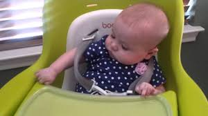Baby Charlotte In Boon Flair High Chair - 2-23-13 - YouTube Baby High Chair Joie 360 Babies Kids Nursing Feeding Highest Rated Pack N Play Mattress My Traveling Demain Rasme Alinum Mulfunction Baby High Chair Guide Pink Oribel Cocoon Cozy 3in1 Top 10 Best Chairs For Toddlers Heavycom Boon Highchair Review A Moment With Iyla 3stage Slate Flair Strawberry Swing And Other Things Little Foodie Philteds Poppy Free Shipping