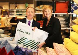 100 John Lewis Hotels Birmingham 4 Stars Joins Forces With Retail Giant