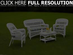 Namco Patio Furniture Covers by Menards Patio Furniture Home Outdoor Decoration