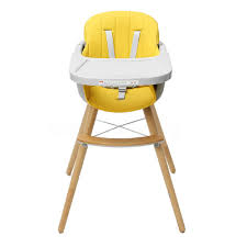 Xianggelila Baby High Chair Table Seat Belt Booster Toddler Kid Feeding_Lila Baby High Chair Infant Toddler Feeding Booster Seat Sittostep Skiphopcom Us 936 29 Offfoldable Doll Tableware Playset For Reborn Mellchan Dolls Accsoriesin Accsories From Connolly Ingenuity Smartserve 4in1 With Swing Kinder Line Beechwood And Grey Amazoncom Loveje Foldable Chairs Babies Kids Convertible Table Highchair Graco Blossom White 10 Best Of 20 Details About Wooden Stool Children Restaurant Natural One Year Toddler Girl Sits On Baby High Chair Drking A