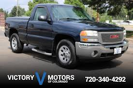 Used Cars And Trucks Longmont, CO 80501   Victory Motors Of Colorado Ubers Selfdriving Truck Startup Otto Makes Its First Delivery Wired Used Truck For Sale Maryland 2005 Chevrolet Colorado Crew Cab Rwd Best Pickup Trucks Fort Collins Denver Springs Greeley Ford Cars 2017 Honda Ridgeline Freedom Co Car Specials In Toyota Dealer Nevada Auto Sales Crazy Herman 22 Of Dealerships Ingridblogmode 14 Expertise
