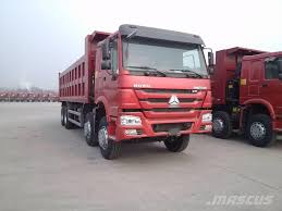 Sinotruk HOWO 8X4 Tipper Truck ZZ3317N3567 Truk- Batang Kayu Tahun ... Kavanaghs Toys Bruder Scania R Series Tipper Truck 116 Scale Renault Maxity Double Cabin Dump Tipper Truck Daf Iveco Site 6cubr Tipper Junk Mail Lorry 370 Stock Photo 52830496 Alamy Mercedes Sprinter 311 Cdi Diesel 2009 59reg Only And Earthmoving Contracts For Subbies Home Facebook Astra Hd9 6445 Euro 6 6x4 Mixer Used Blue Scania Truck On A Parking Lot Editorial Image Hino 500 Wide Cab 1627 4x2 Industrial Excavator Loading Cstruction Yellow Ming Dump Side View Vector Illustration Of