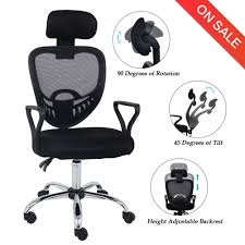 [Hot Item] High-Back Modern Style Executive Ergonomic Office Mesh Desk  Swivel Chair Offices To Go Receptionist Lshape Desk Left Or Right Return Otg Stacking Guest Chair 2 Per Carton Studio 71 Gsabpa Rve Series W Straight Legs Latte Plastic Silver Steel 2carton Folding With Twobrace Support Padded Seat Carlton V Pack Conference Accommodate 2325 X 21 32 Black Designer Cporate Seating Bewil Company Ltd The Sl7130rds Cheap Office Reception Mahogany Concorde Ribbed Set Of