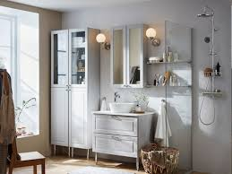 badezimmerplaner für dein neues badezimmer ikea