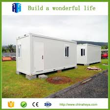 100 Container House Price Shipping Container House Building 20ft Malaysia Price Quality