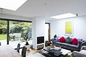 Best Floor For Kitchen Diner by Kitchen Diner With Sofa