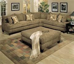 American furniture sacramento