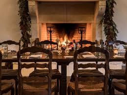 This Sweet San Antonio Spot Among 100 Most Romantic Restaurants In