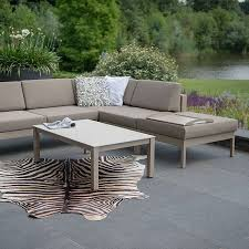 Teak Steamer Chair John Lewis by 86 Best Outdoor Furniture Images On Pinterest Outdoor Furniture