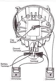 Encon Ceiling Fan Switch by 4 Wire Ceiling Fan Switch Wiring Diagram