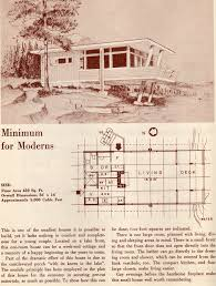 All Sizes | 1950 Your New Home | Flickr - Photo Sharing ... Wondrous 50s Interior Design Tasty Home Decor Of The 1950 S Vintage Two Story House Plans Homes Zone Square Feet Finished Home Design Breathtaking 1950s Floor Gallery Best Inspiration Ideas About Bathroom On Pinterest Retro Renovation 7 Reasons Why Rocked Kerala And Bungalow Interesting Contemporary Idea Christmas Latest Architectural Ranch Lovely Mid Century