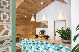 100 Hawaiian Home Design Top Chef Alum Brooke Williamson Debuts Restaurant