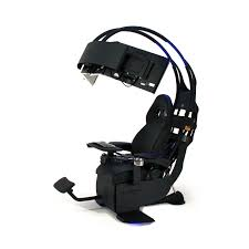 Emperor 1510 Workstation - Your Dream Workspace Up To 6 ... Emperor Is A Comfortable Immersive And Aesthetically Unique White Green Ascend Gaming Chairs Nubwo Chair Ch011 The Emperors Lite Ez Mycarforumcom Ultimate Computer Station Zero L Wcg Gaming Chair Ergonomic Computer Armchair Anchor Best Cheap 2019 Updated Read Before You Buy Best Chairs Secretlab My Custom 203226 Fresh Serious Question Does Anyone Have Access To Mwe