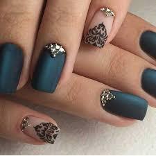 deco ongle gel deco ongle original ongle en gel original beauté