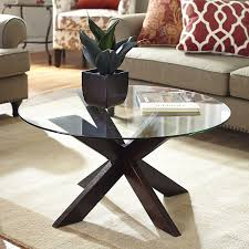Pier One Canada Dining Room Furniture by 100 Pier One Dining Room Table Decor 30 Best Thanksgiving