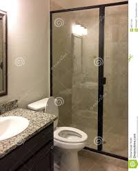 Bathroom Design Of A Modern House Stock Image - Image Of Building ... Nice Bathrooms Home Decor Interior Design And Color Ideas Of Modern Bathroom For Small Spaces About Inside Designs City Chef Sets Makeover Simple Nice Bathroom Design Love How The Designer Has Used Apartment New 40 Graceful Tiny Brown Paint Dark Tile Cream Inspiration Restaurant 4 Office Restroom Luxury Tub Shower Beautiful Remodel Wonderous Linoleum Refer To Focus Cool Inspirational On Traditional Gorgeousnations