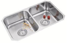 Extjs Kitchen Sink 65 by Extjs Kitchen Sink 65 28 Images Sinks East Coast Kitchens