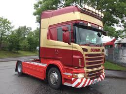 West Pennine Trucks On Twitter: