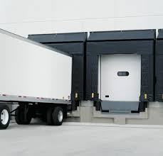 Loading Dock System | Dock Equipment | Grand Forks, ND Home Nova Technology Loading Dock Equipment Installation Lifetime Warranty Tommy Gate Railgate Series Dockfriendly Mson Tnt Design The Determine Door Sizes Blue Truck At Image Scenario Cpe Rources Dock With Truck Bays In Back Of Store Stock Photo Ultimate Semi Back Up Into Safely Reverse Drive On Emsworth Ptoons And Floating Platforms Inflatable Shelter Stertil Products Freight Semi Trucks Cacola Logo Loading Or Unloading At