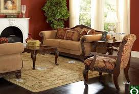 Country Style Living Room Sets by Sofa Best Furniture Stores Leather Couch Set Leather Reclining