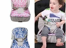 Booster Seat For Toddlers When Eating by 21 Eating Chair For Toddlers The Messier The Smarter Siowfa13